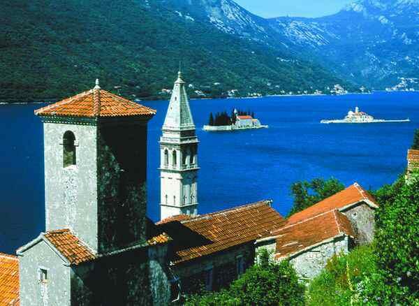 http://www.kamsha.ru/uvletchen/srbija/gallery/montenegro.jpg